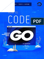 how-to-code-in-go.pdf