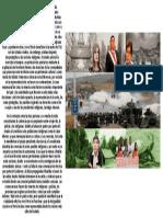 conflicto armado interno peruano