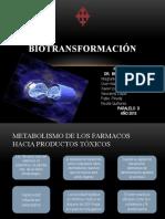 BIOTRANSFORMACIÓN.pptx