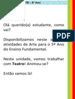 5ANO-ARTE