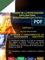 tema5- Diseño de la IM Cualitativa.pdf
