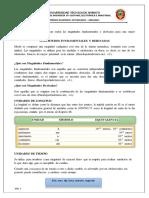 mag fun.pdf