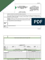 VPAA-QF-10-Course-Syllabus