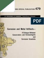 nbsspecialpublication479.pdf