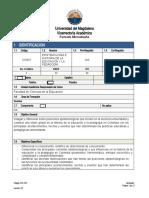 Mircrodiseño Epistemologia e historia de la educación v7 Jairo Sánchez Q 20200525