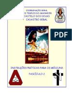 instruc3a7c3b5es-prc3a1ticas-para-os-mc3a9diuns-fascc3adculo-02-adjunto-anoro
