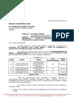 OFICIO PRONTO PAGO CON MEMBRETE