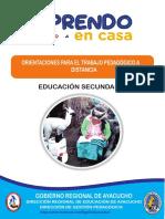 Catilla Secundaria 1  18 MAY.pdf