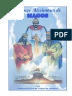 05 Magos