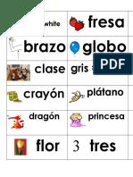 consonant_blends_parents