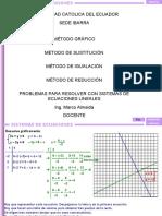 _3_6 Sistemas de ecuaciones-1