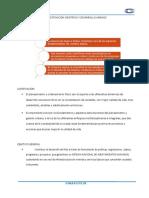 Desarrollo urbano.pdf