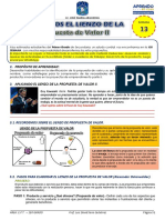 EPT -S13- ACTIVIDAD 13 - 1RO