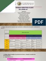 PRÁCTICA CLASE 07 - MORALES VASQUEZ PERCY.pdf