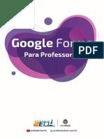 e-book_google_forms_para_professores.pdf