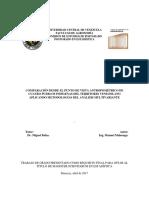 T026800017301-0-FINAL_DEFENSA_MANUEL_MALUENGA-ilovepdf-compressed_1-000.pdf