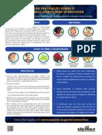 cartaz-A3-corona-virus-v05.pdf