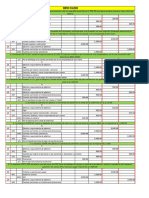PLAN CONTABLE NANCY CHUQUIVILCA .pdf