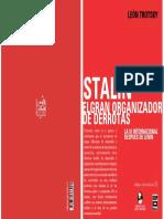 Stalin, el organizador de derrotas-folleto.pdf