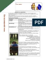 Test de la Nasa (1).pdf