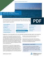 coating-inspection-wind-turbines-en