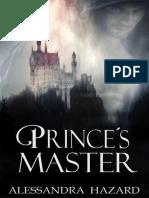 Calluvia 04 Maestro del Príncipe book.pdf