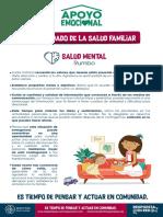 Salud_familiar