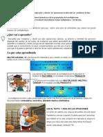 4.Matematicas-.docx