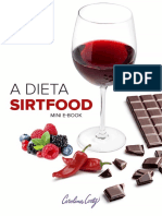 Ebook_dieta-Sirtfood_Nutri_Carol_5.pdf
