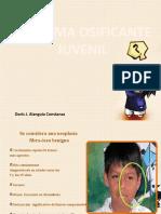 FIBROMA osificante007.pptx