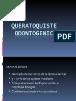 QUERATOQUISTE1