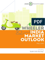 Electric-Two-wheeler-India-Market-Outlook_JMK-Research.pdf