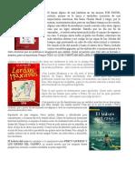 libros para leer.pdf
