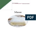 recetario matte.docx