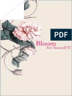 Bloom for yourself vol 2 by April Green.epub