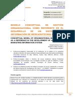 Dialnet-ModeloConceptualDeGestionOrganizacionalComoReferen-6253973 (1)