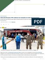 Coronavirus _ Selección Peruana _ FPF continuó con campaña en contra del COVID-19 _ RPP Noticias.pdf