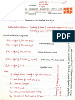 ASCE Manual No.74 - Usama.pdf