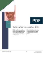 CALGuide-CommunicationsSkills