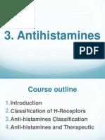 3. Antihistamines.pdf
