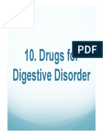 10. Drugs for Digestive Disorders.pdf