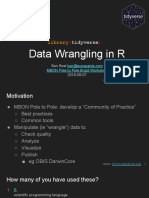 Data Wrangling in R.pdf