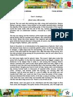 Evidence_6_Summary_Read_Stories_Documents