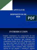 TEL-cap3.ppt