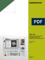 819494-R3 (1).pdf