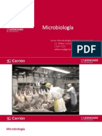 1_Microbiologia