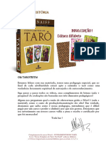 LIÇÃO 1 - HISTÓRIA.pdf