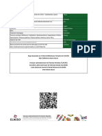Nacionalismo, neoimperialismo y militarismo en el Perú.pdf