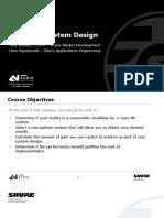 1550771761_SAI PPT Voice Lift System Design job aid