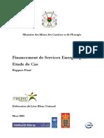 mepred_modeles_ppp_etude_de_cas_financier_cs_final